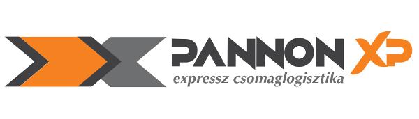 Pannon XP